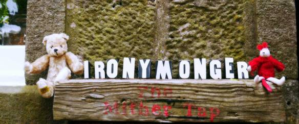 Ironymonger-Aug-2014