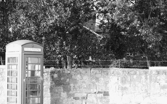 013-Mossgrove