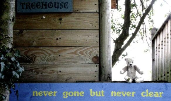 023-Mossgrove