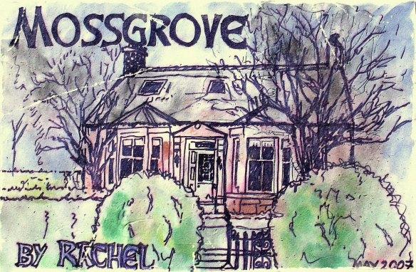 043-Mossgrove