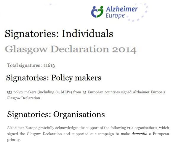 glasgow-declarationas-of-5-nov-2016