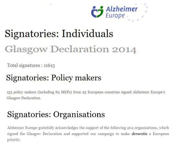 glasgow-declarationas-of-5-nov-2016