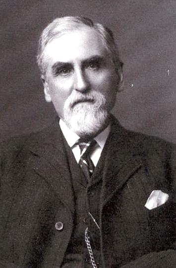 Adam Baird (Junior)