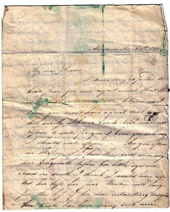 Agnes Rutherford 8 Nov 1832 (1)