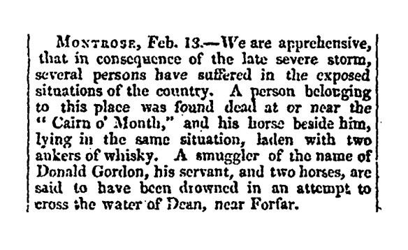 Donald-Gordon---February1822