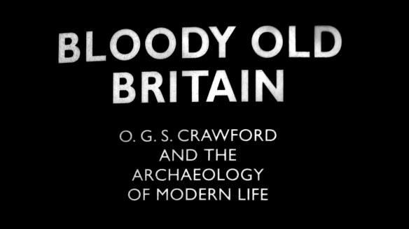O G S Crawford (1)