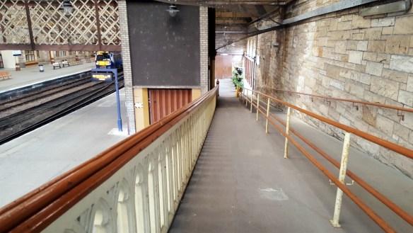 perth-station-ramp