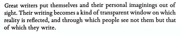T S Eliot (27)