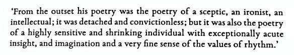 T S Eliot (44)