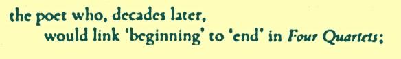 T S Eliot (58a)