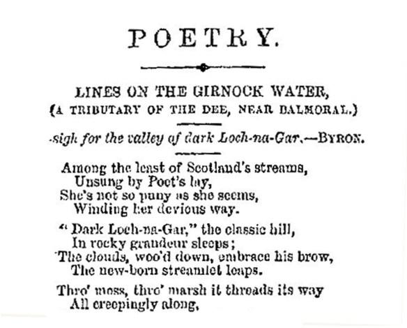 The-Girnock