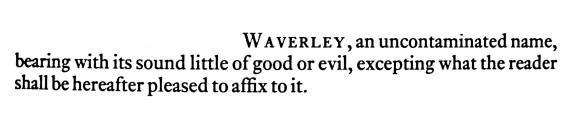 Waverley (16)