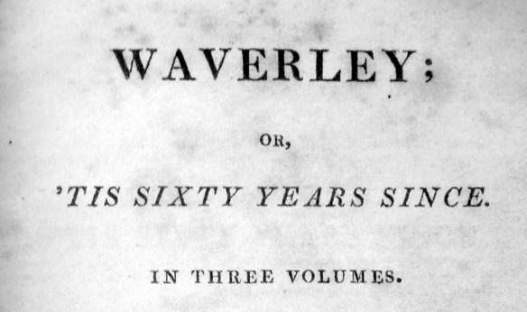 Waverley (4)