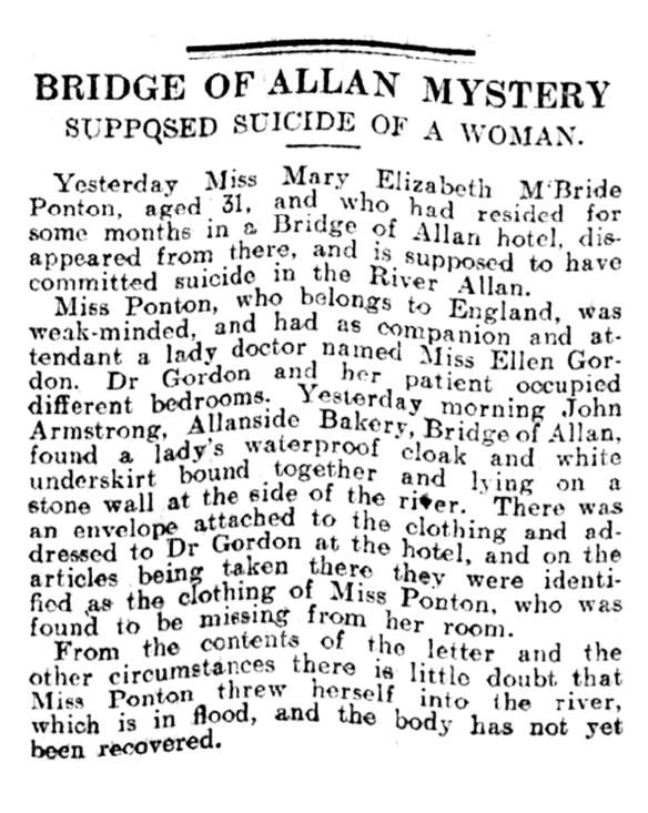 12-june-1907-miss-ponton