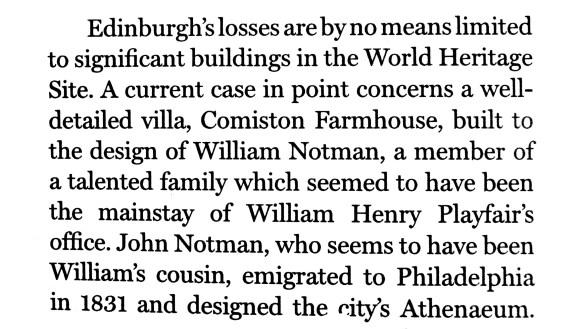 120-wrecking-edinburgh