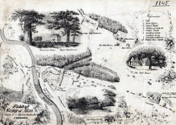 1845-b-of-allan
