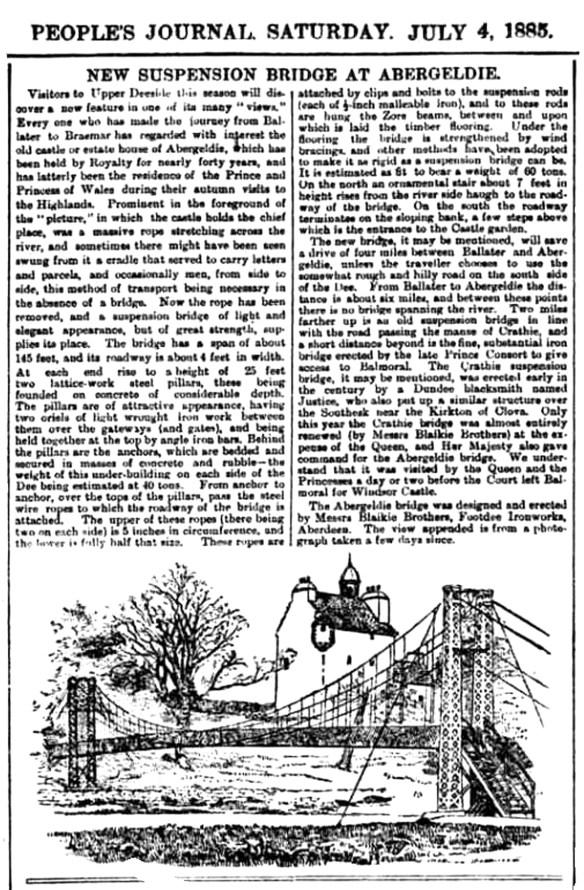 4-july-1885-new-suspension-bridge-abergeldie
