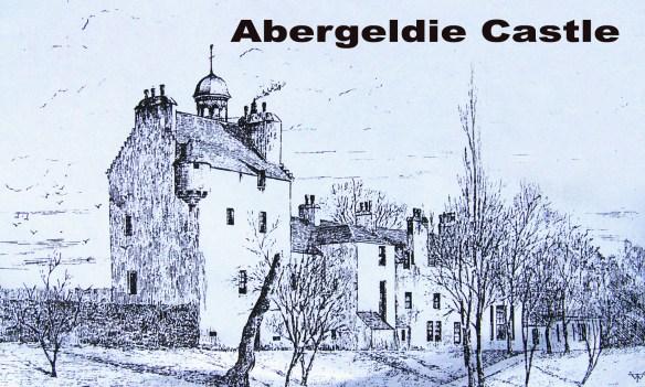 abergeldie-castle-sketch
