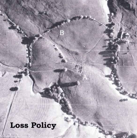 aerial-view-of-loss-farm-copy