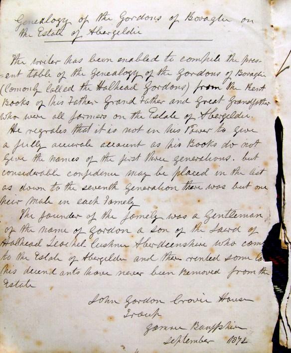 Bovagli Manuscript - page 4