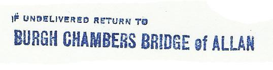bridge-of-allan-stamp2