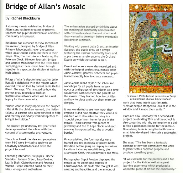 bridge-of-allans-mosaic-winter-2013