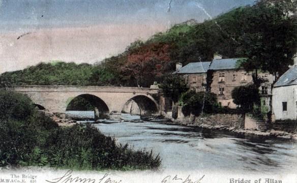 bridge-pc