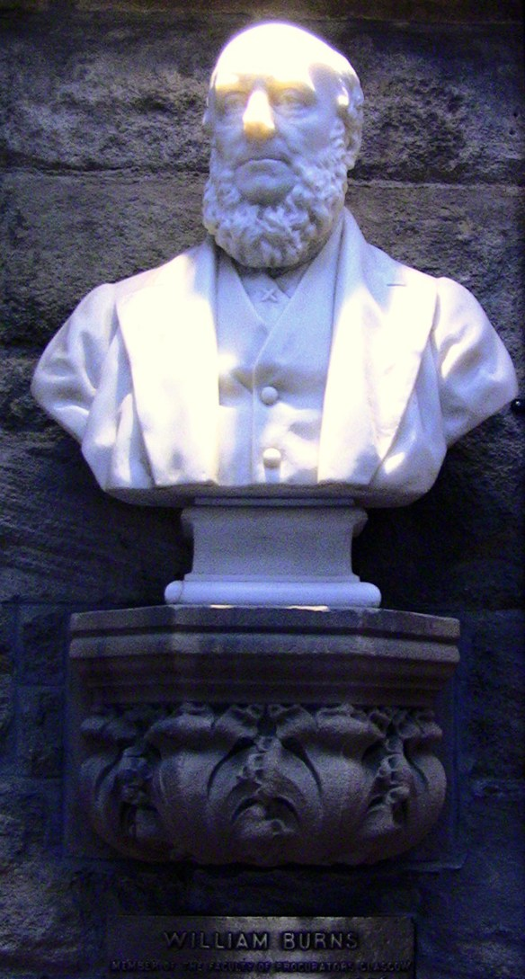 bust-to-wm-burns