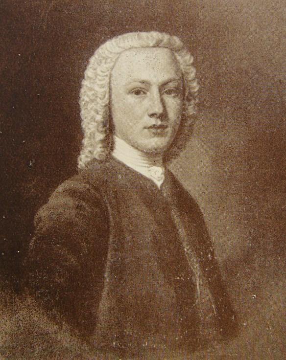 charles-david-gordon-1790-1826-byrons-friend