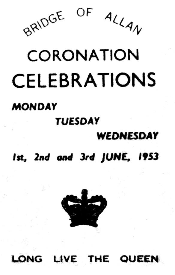 coronation-of-the-queen-1953