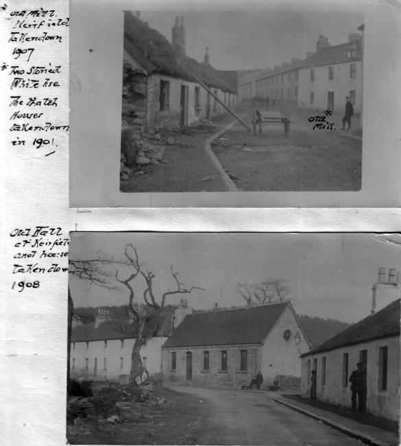 demolishing-keirfield