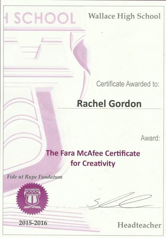 fara-mcafee-certificate-rachel-sept-2016