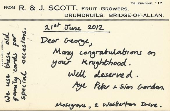 george-reid-gets-a-knighthood-june-2012
