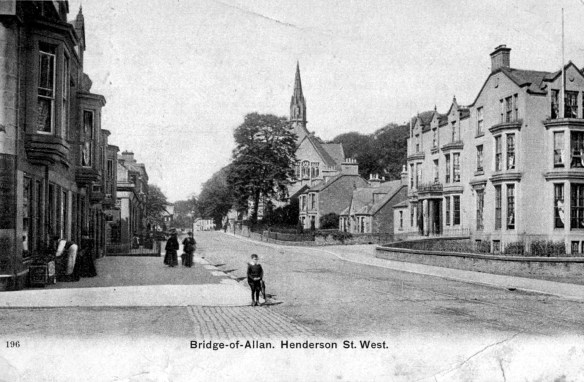henderson-st-bridge-of-allan