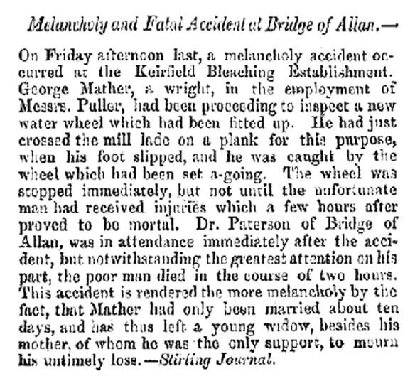 jan-1853-george-mathers-death-keirfield-jan-1853