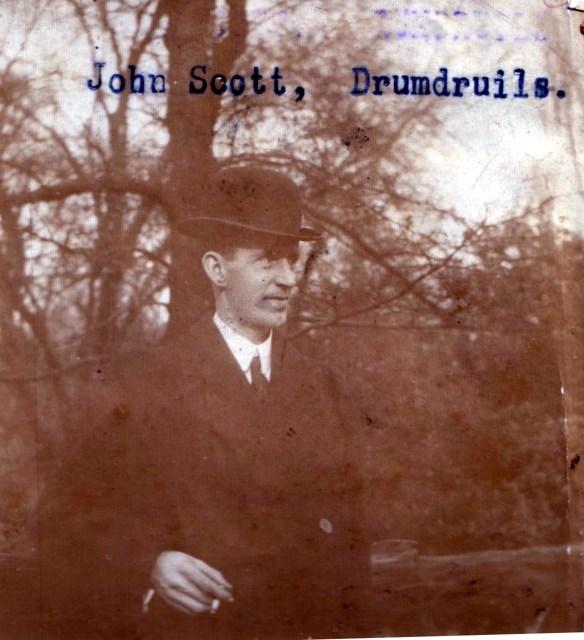 john-scott-drumdruils
