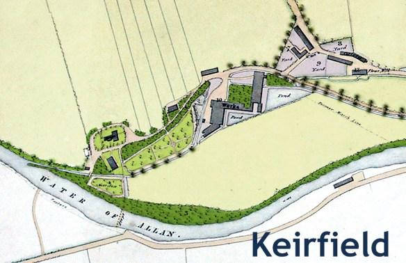 keirfield-in-1830