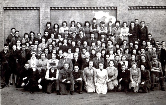 keirfield-staff-post-wwii