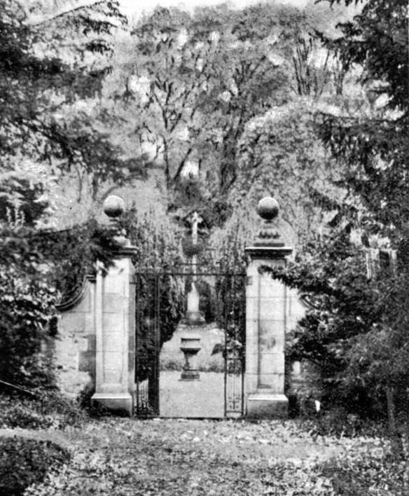 lecropt-gateway-as-it-was