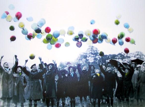Logie-Balloon-Race-Sept-1936