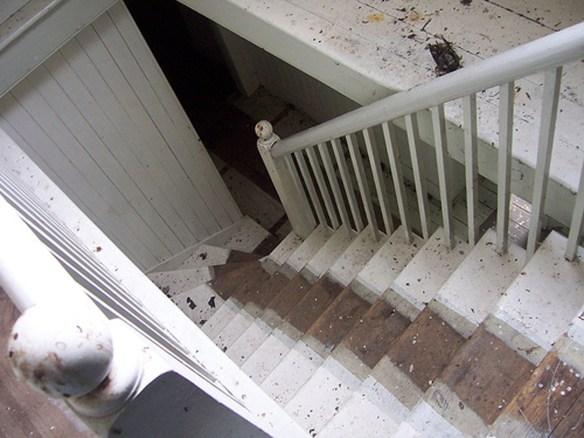 lynvaig-stairs