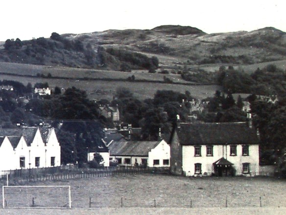 old-keirfield-house