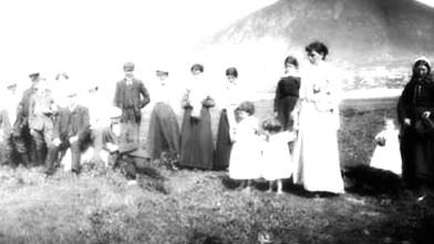 Old St Kilda images (31)