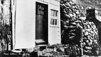 Old St Kilda images (39)