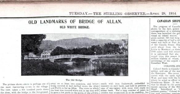 old-white-bridge-1