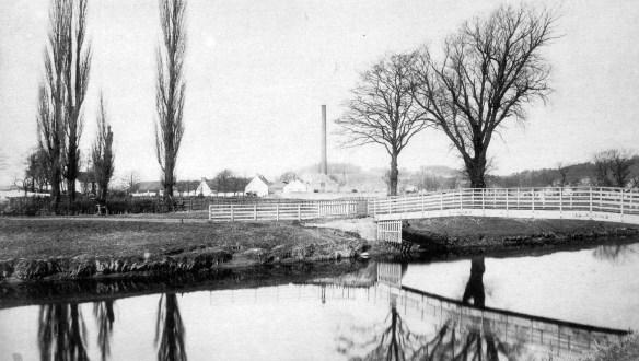 old-white-bridge-1877-1909