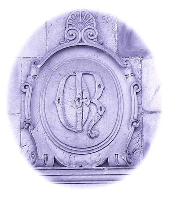 oswald-robertson-logo-on-penzance-house
