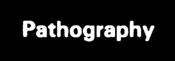 pathography-felix-post-2