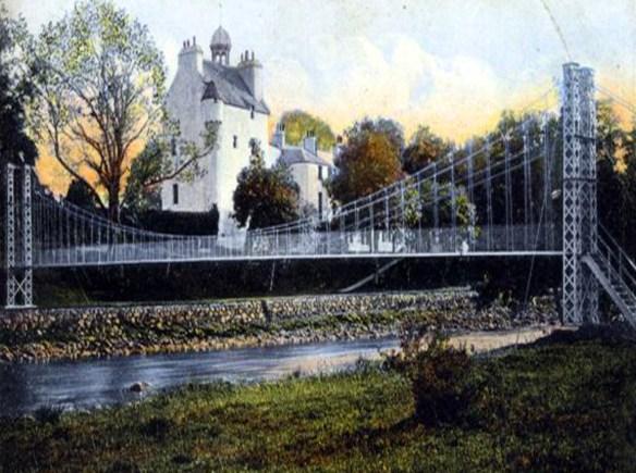 pc-abergeldie-1885