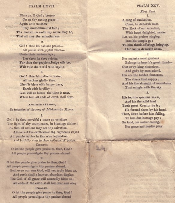 psalms-od-david-by-david-rutherfoord-3